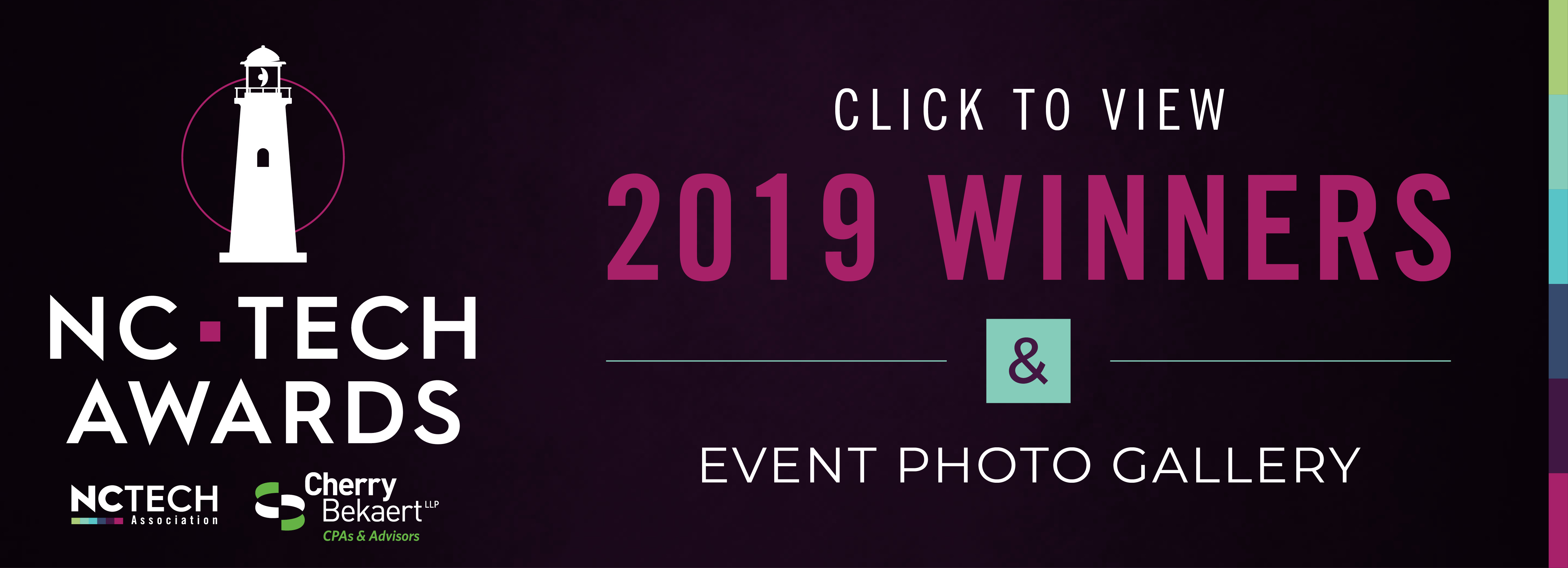 NCTechAwards-Winners-Announced-1.jpg