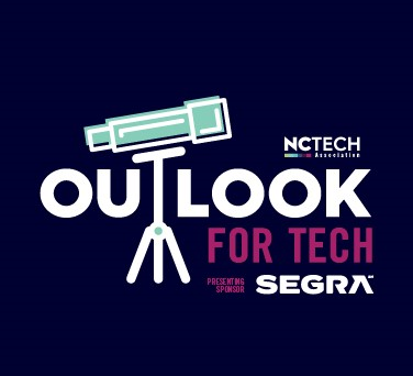 Outlook for Tech