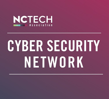 Cyber Security Network - Where Are Your Risk Factors in Today's Environment? (Virtual)