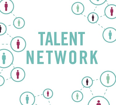Talent Network - Unique Ways to Fill Your Talent Pipeline