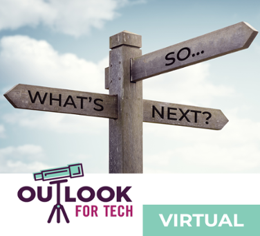 2021 Outlook for Tech (Virtual)