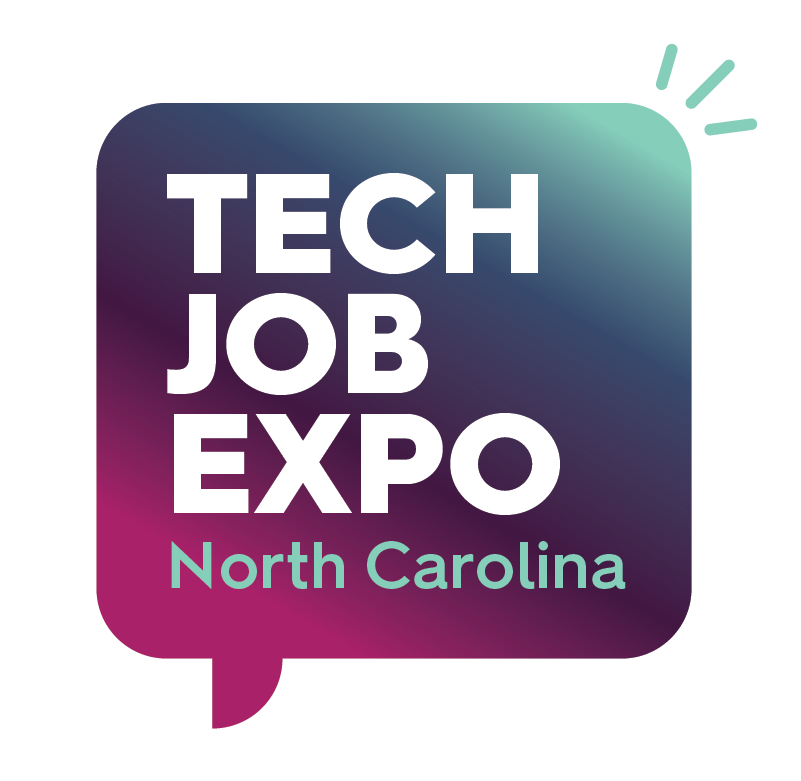 TECH Job Expo (Virtual)