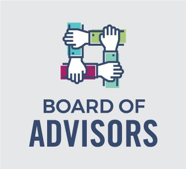Board of Advisors Volunteer Opportunity + Reception (Charlotte)
