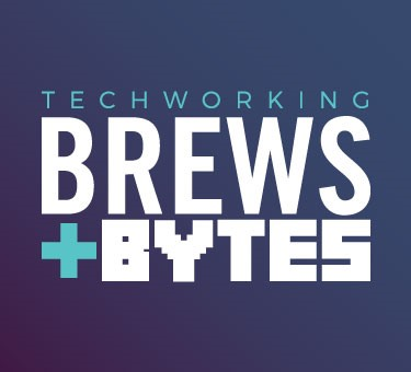 Brews + Bytes Wilmington at Cucalorus Festival