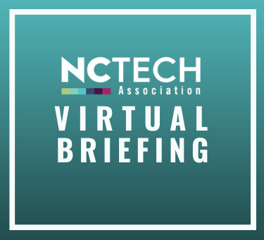 NC TECH Briefing: How COVID-19 Vaccine Priority Applies to your Business and Employees