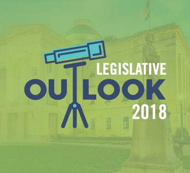 Legislative Outlook