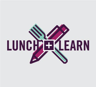 Lunch + Learn: Rural IT Sourcing and Innovative Job Creating Initiatives