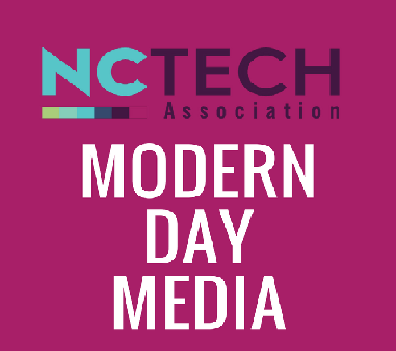 Modern Day Media: Working With Journalists and Other Influencers