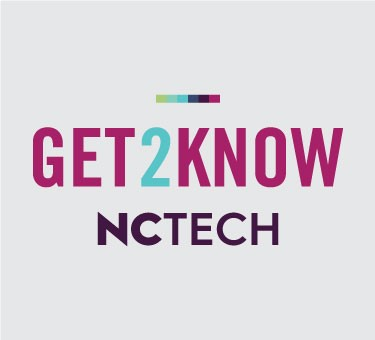 Get2Know NC TECH