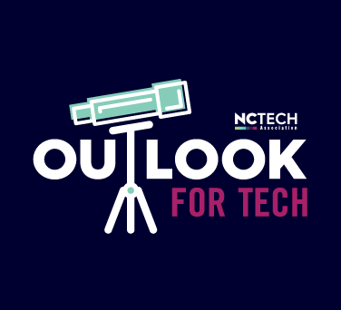 2020 Outlook for Tech (Charlotte)