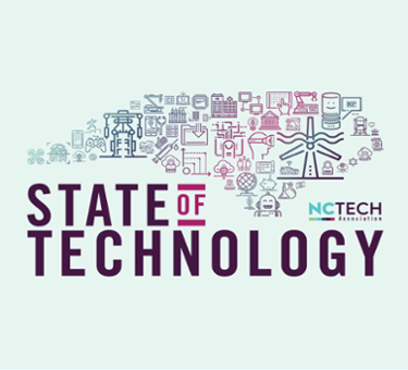 State of Tech Startup Showcase Spotlights Part Two
