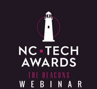 NC TECH Awards Submission Webinar