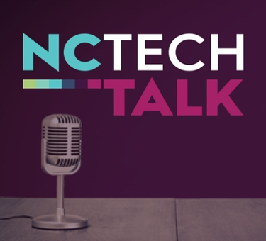 NC Tech Talk Special Session with NYSE (Virtual)