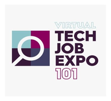 Virtual Tech Job Expo 101: How Does It Work?