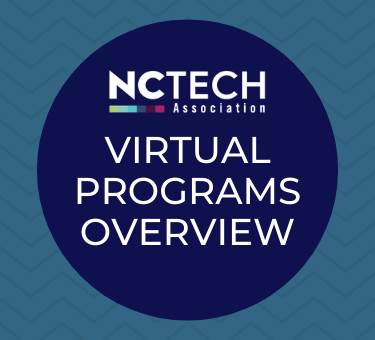 Virtual Programs Overview Webinar