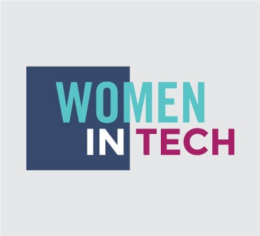 November Women in Tech Event Recap