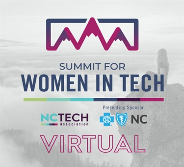 Summit for Women in Tech (Virtual)