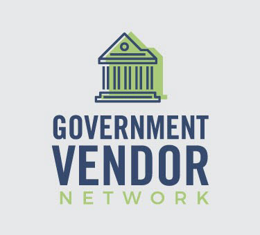 Government Vendor Network Mtg: April 2018
