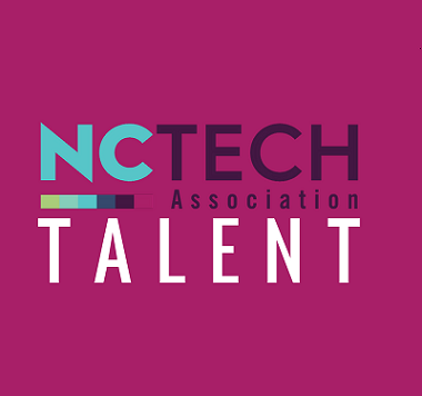 Talent Event: Diversity + Inclusion