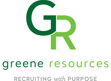Greene Resources
