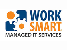 Work Smart Managed IT Services