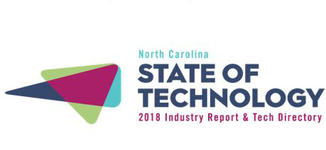state of tech banner