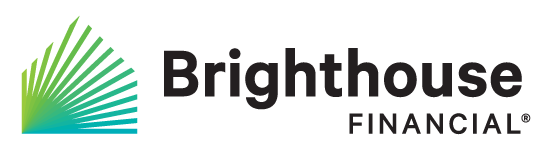 Brighthouse Financial.png