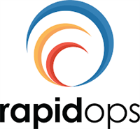 January Member Spotlight: RapidOps