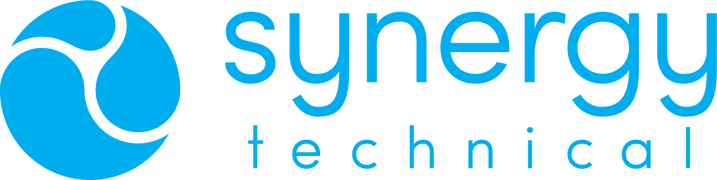 Synergy-Technical-blue.png
