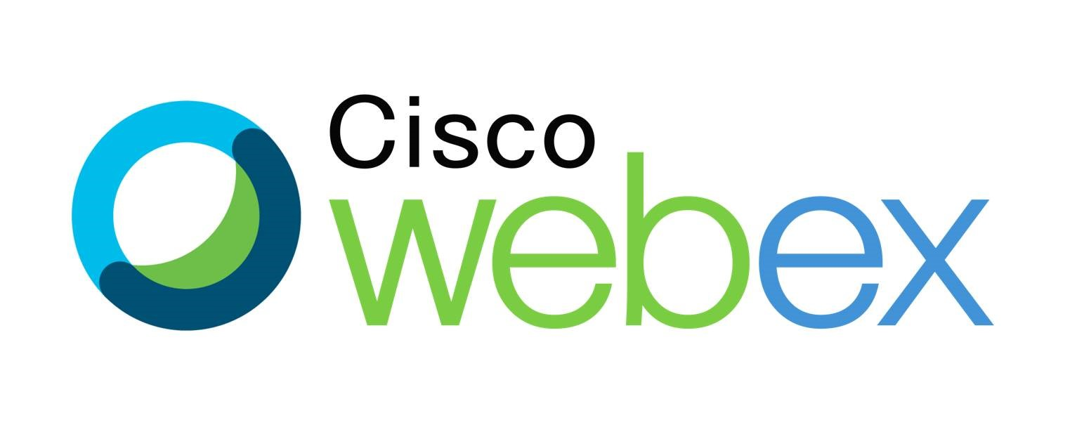 cisco-webex-stacked.jpg