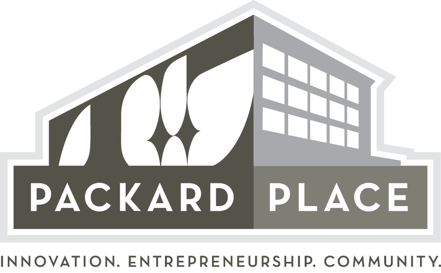 packard-logo-final.png