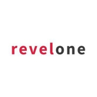 February Member Spotlight: RevelOne