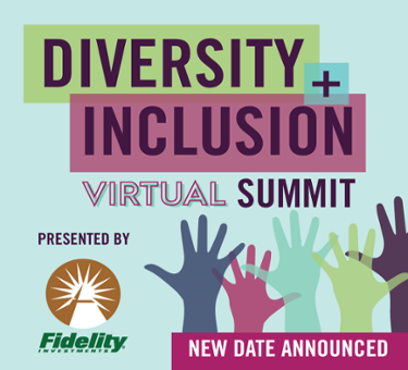 New Date - Diversity + Inclusion in Tech Summit – Triangle