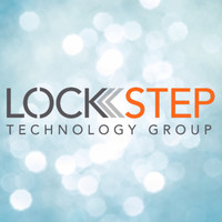 Member Spotlight: Lockstep Technology Group (LTG)