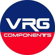 December Member Spotlight: VRG Components