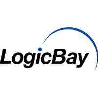 April Member Spotlight: LogicBay