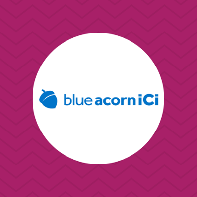 May Member Spotlight: Blue Acorn iCi