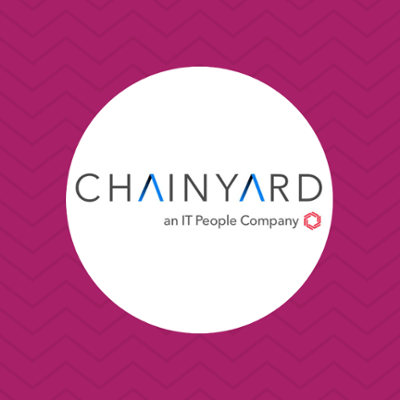 May Member Spotlight: Chainyard