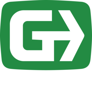 March Member Spotlight: Gig East Exchange