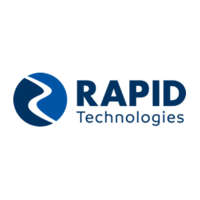 January Member Spotlight: Raptek